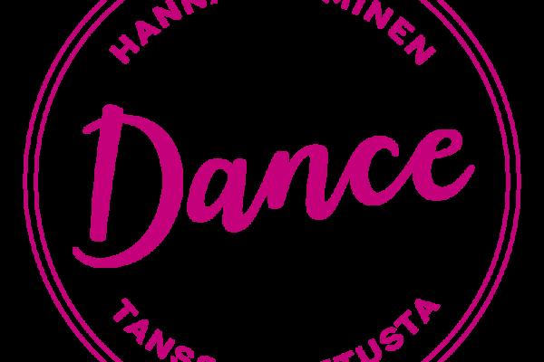 Logo värillinen